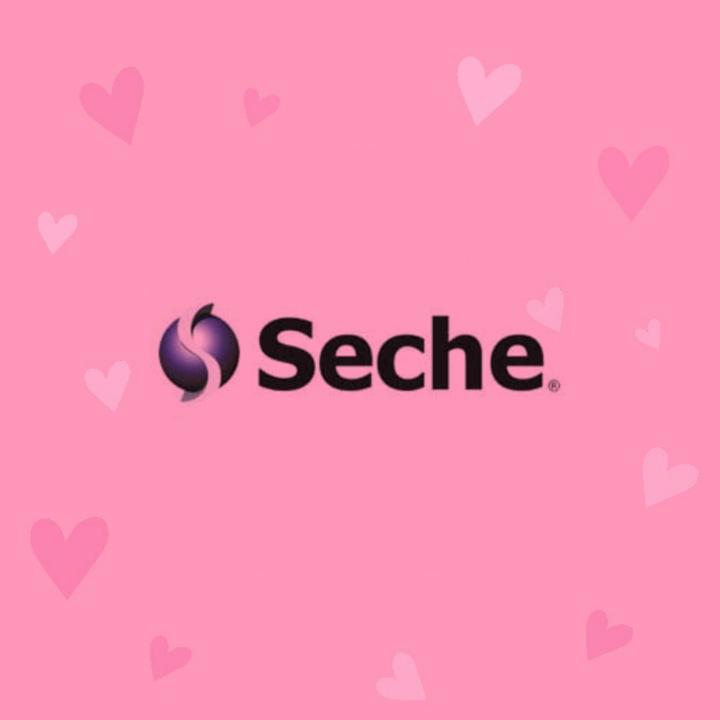 SecheVite