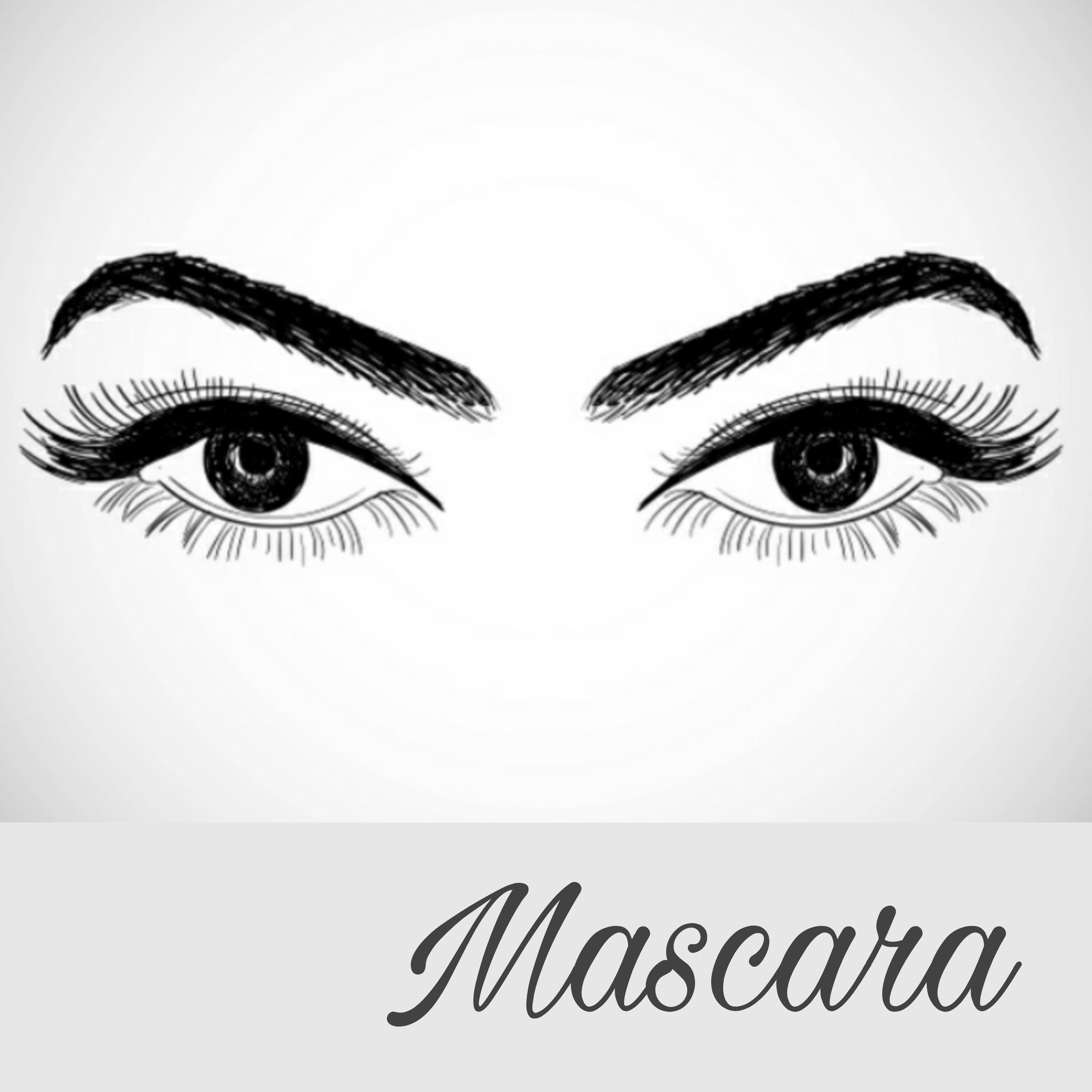 Μάσκαρα