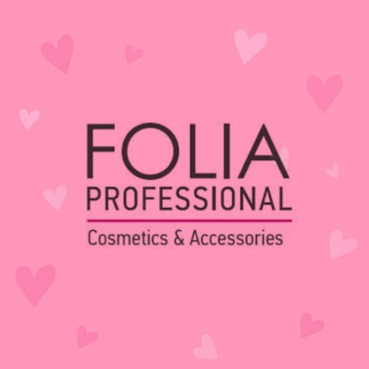 Folia Professional