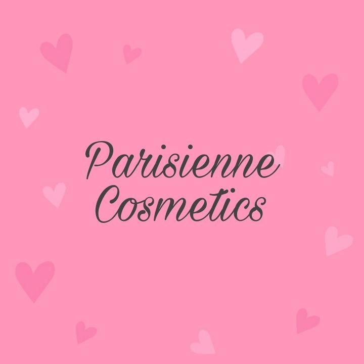 Parisienne Cosmetics