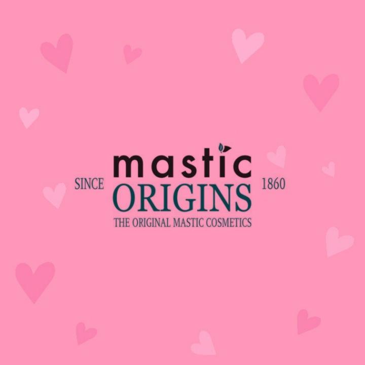 Mastic Origins