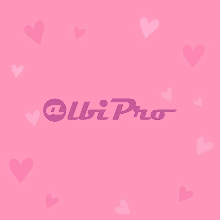 Albi Pro