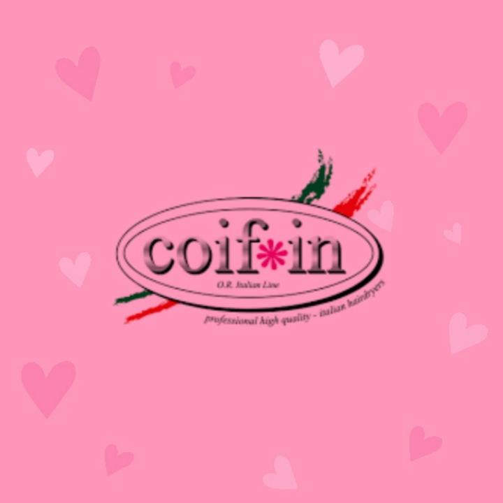 Coif in