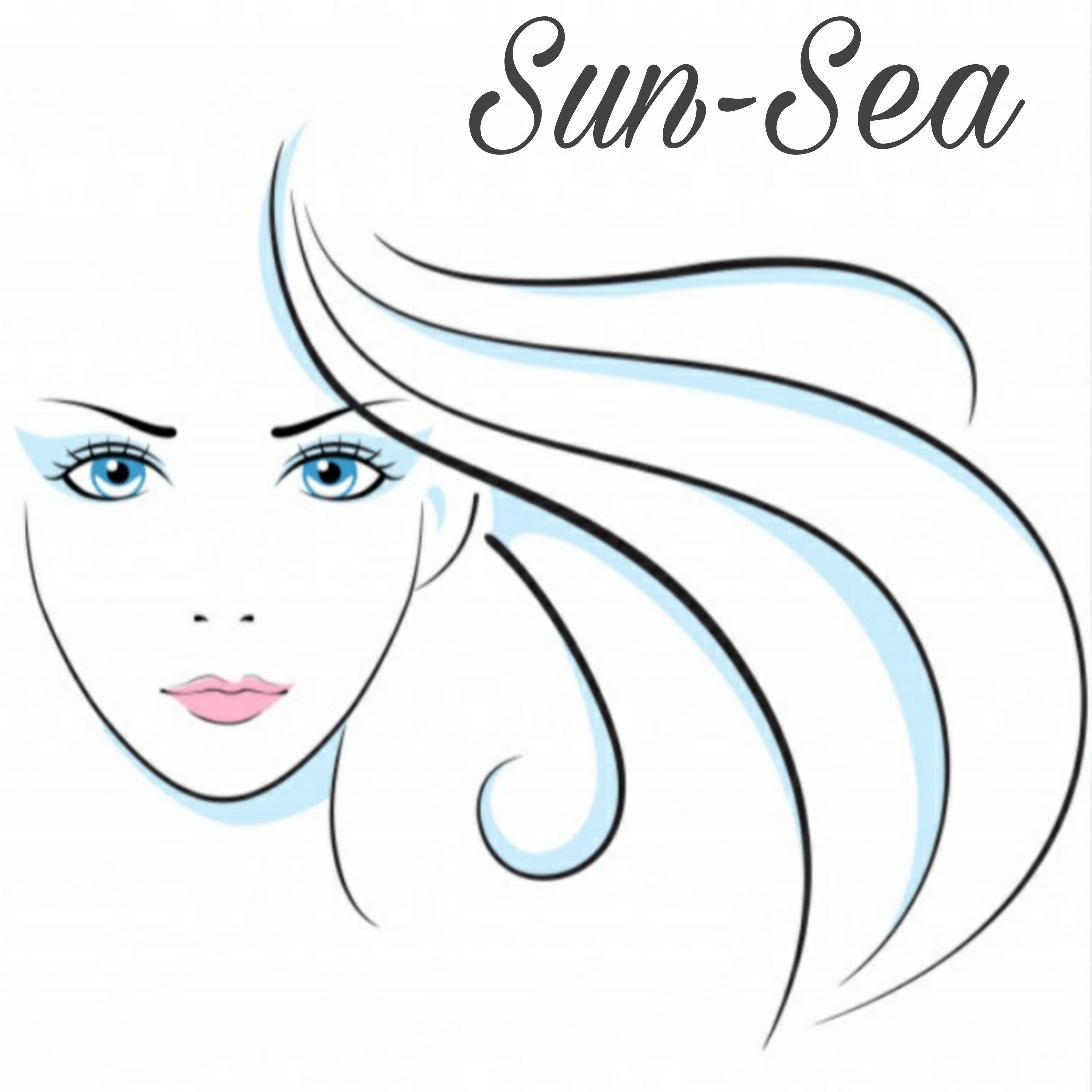 Ήλιος-Θάλασσα